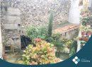 Maison 90 m² 4 pièces Arboussols Secteur géographique