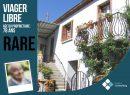 Maison Arboussols Secteur géographique 4 pièces 90 m²