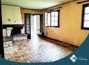 Maison 90 m²  5 pièces Marcilly-sur-Eure