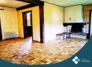 90 m² Maison  5 pièces Marcilly-sur-Eure