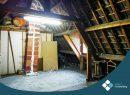 5 pièces 90 m² Marcilly-sur-Eure  Maison
