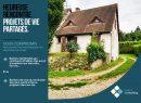 Maison Marcilly-sur-Eure  90 m² 5 pièces