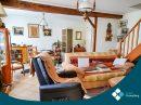 Maison 120 m² SAINT AGNAN Secteur géographique 5 pièces