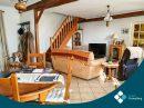 Maison 120 m² 5 pièces SAINT AGNAN Secteur géographique