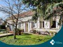Maison  SAINT AGNAN Secteur géographique 5 pièces 120 m²
