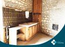 10 pièces  Maison Sauzé-Vaussais Secteur géographique 280 m²