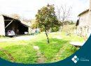 Maison  Sauzé-Vaussais Secteur géographique 280 m² 10 pièces