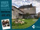 Sauzé-Vaussais Secteur géographique Maison 10 pièces  280 m²