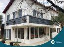Maison Aix-en-Provence Secteur géographique 5 pièces  117 m²
