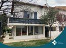 117 m² Aix-en-Provence Secteur géographique  Maison 5 pièces