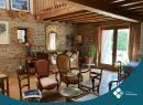 La Bastide-de-Besplas Secteur géographique  Maison 246 m² 8 pièces