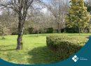 246 m²  La Bastide-de-Besplas Secteur géographique 8 pièces Maison