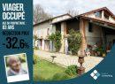 246 m² Maison  La Bastide-de-Besplas Secteur géographique 8 pièces
