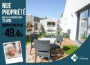 Pia Secteur géographique Maison 4 pièces 100 m²