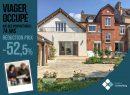 Maison 270 m² Montereau-Fault-Yonne Secteur géographique 11 pièces