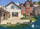Maison 270 m² 11 pièces Montereau-Fault-Yonne Secteur géographique