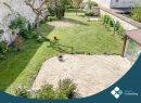 11 pièces Maison 270 m² Montereau-Fault-Yonne Secteur géographique