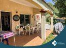 Maison  Flassans-sur-Issole Secteur géographique 150 m² 5 pièces