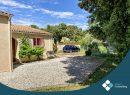 Maison 150 m² Flassans-sur-Issole Secteur géographique 5 pièces