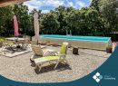 Maison 150 m² 5 pièces Flassans-sur-Issole Secteur géographique