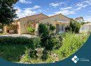 Flassans-sur-Issole Secteur géographique 5 pièces  Maison 150 m²