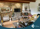 Maison Flassans-sur-Issole Secteur géographique  5 pièces 150 m²