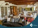 150 m² 5 pièces Flassans-sur-Issole Secteur géographique Maison