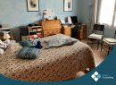Flassans-sur-Issole Secteur géographique Maison 150 m² 5 pièces