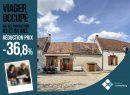 Maison 160 m² Villenauxe-la-Petite Secteur géographique 5 pièces