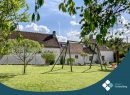Maison  Villenauxe-la-Petite Secteur géographique 5 pièces 160 m²