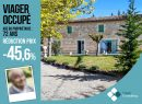Maison 300 m² Marmande Secteur géographique 7 pièces
