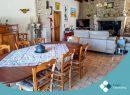 Maison  Marmande Secteur géographique 7 pièces 300 m²