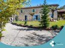 Maison Marmande Secteur géographique 300 m² 7 pièces
