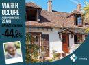 Chaumont-sur-Loire Secteur géographique Maison  6 pièces 150 m²