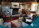 Maison Chaumont-sur-Loire Secteur géographique 6 pièces 150 m²
