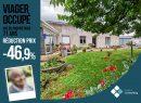 Maison 115 m² Cherveux Secteur géographique 4 pièces