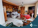 Maison 115 m² 4 pièces Cherveux Secteur géographique