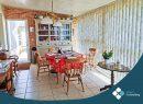 Maison Magné Secteur géographique 170 m² 7 pièces