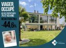 Maison 170 m² Magné Secteur géographique 7 pièces