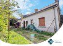 Maison  Pluvigner Secteur géographique 120 m² 3 pièces