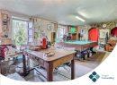 Maison  Pluvigner Secteur géographique 3 pièces 120 m²