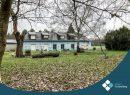 Maison  207 m² 6 pièces Baugé-en-Anjou Secteur géographique