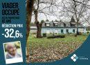Maison 207 m² Baugé-en-Anjou Secteur géographique 6 pièces
