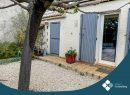 76 m²  Maison  4 pièces