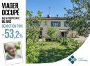Maison 120 m² Saint-Georges-lès-Baillargeaux Secteur géographique 5 pièces