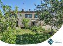 Maison  Saint-Georges-lès-Baillargeaux Secteur géographique 120 m² 5 pièces