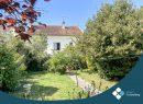 Maison Épinay-sur-Orge Secteur géographique 110 m² 5 pièces