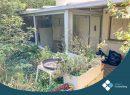 Maison 110 m² 5 pièces Épinay-sur-Orge Secteur géographique