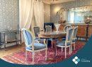 Maison 110 m²  Épinay-sur-Orge Secteur géographique 5 pièces