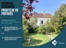 110 m² Maison Épinay-sur-Orge Secteur géographique 5 pièces